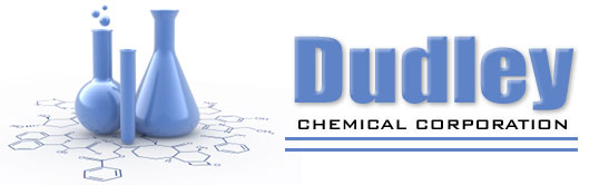 Dudley Chemical Corporation